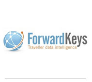 logo_forwardkeys