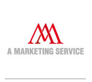 logo_marketing_service