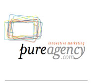 pure-agency
