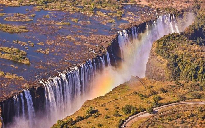 victoria_falls_zambia-beautiful_scenic_HD_wallpaper_medium